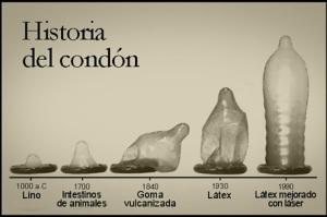 La-Historia-de-El-condón-o-preservativo