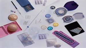 metodos-anticonceptivos-anticoncepcion-pildora-condon-diu