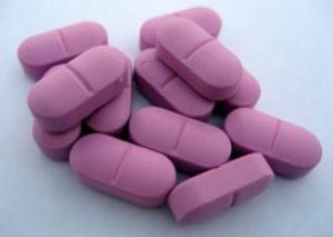 pastillas-purpura_2755973