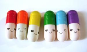 pastillas_de_amor_con_mensaje