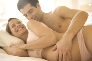 embarazo-sexualidad