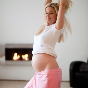 fit-during-pregnancy-07-pg-full