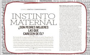 instinto-maternal-en-el-magazine-de-el-mundo