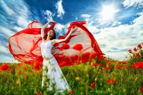 conozca-usted-el-arte-de-disfrutar-la-vida-enjoying-life