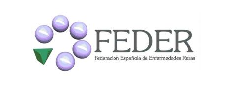 logo-feder900x350