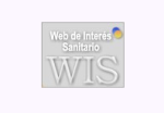 Acreditación Web Interés Sanitario